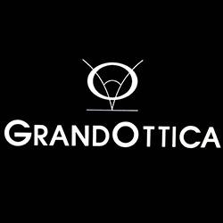 Grandottica - Ottica, lenti a contatto ed occhiali - vendita al dettaglio Matera