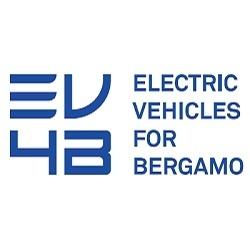 Ev4b Noleggio Veicoli Elettrici Bergamo - Autonoleggio Bergamo