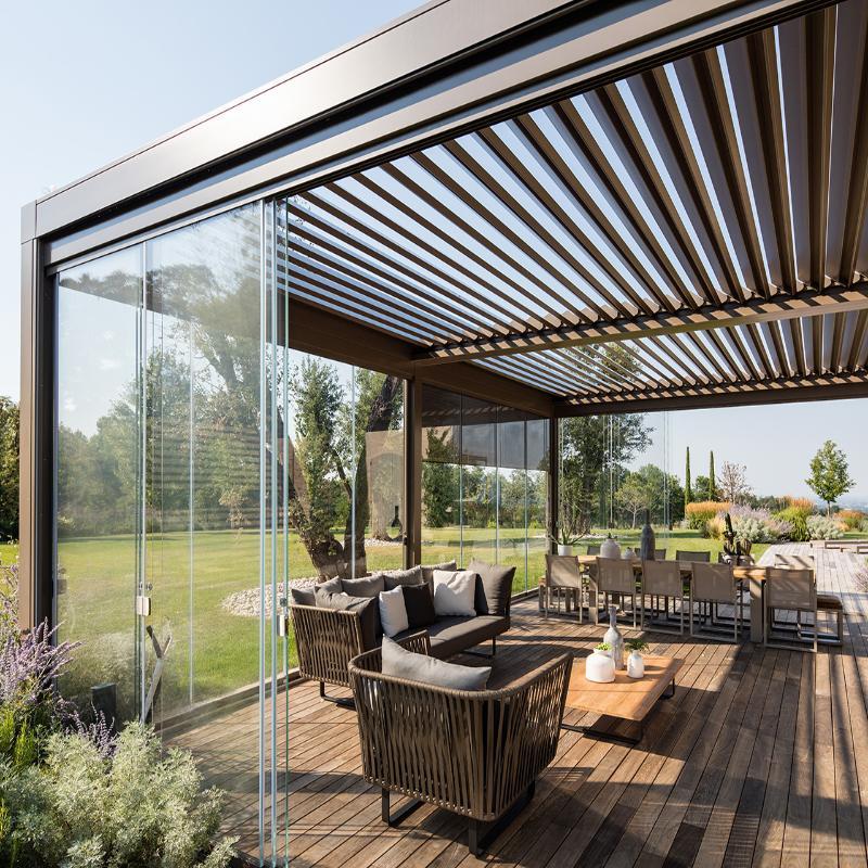 Mobili Per Giardino E Terrazzo.Mobili Giardini E Terrazzi A Massa Lombarda Paginegialle It