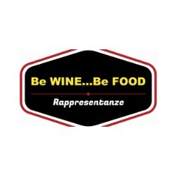 Be Wine Be Food - Agenti e rappresentanti - alimentari, vini, bevande e dolciari Palo Del Colle