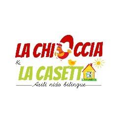 La Chioccia e La Casetta - Ludoteche Viterbo
