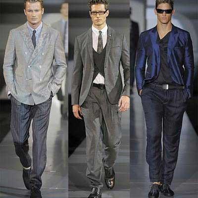 Cravatte in provincia di Catania  2588628213e