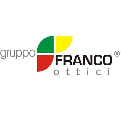 OTTICA FRANCO OTTICA LENTI A CONTATTO ED OCCHIALI VENDITA