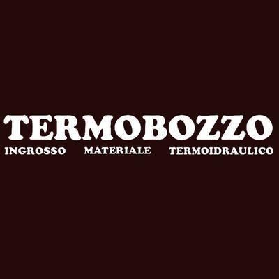 Termobozzo - Riscaldamento - impianti e manutenzione Campagnano Di Roma