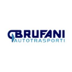 Autotrasporti Brufani Sas - Autotrasporti Bastia Umbra