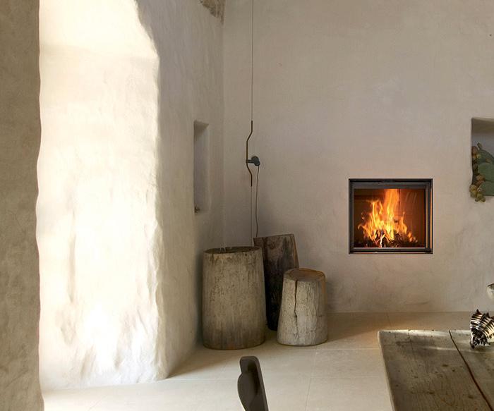 Progetto fuoco, stufe al pellet, termocamino taranto, camino taranto,legna da ardere taranto,caldaia taranto, pellet taranto