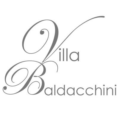 Villa Baldacchini - Ricevimenti e banchetti - sale e servizi Torrita Tiberina