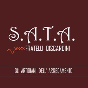 S.A.T.A. - Arredamenti - vendita al dettaglio Lesa