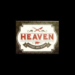 Heaven Steak And Beer - Ristoranti Udine