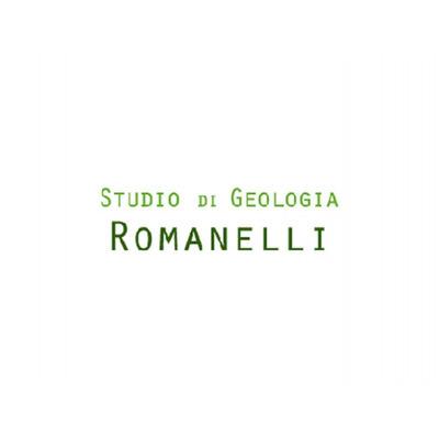 Geologo Romanelli Stefano - Geologia, geotecnica e topografia - studi e servizi Chiavari