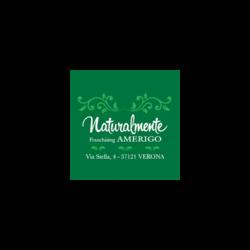 Naturalmente  Cosmesi Bio Naturale Amerigo - Cosmetici, prodotti di bellezza e di igiene Verona