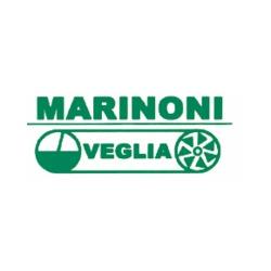Marinoni Contachilometri - Autorevisioni periodiche - officine abilitate Legnaro