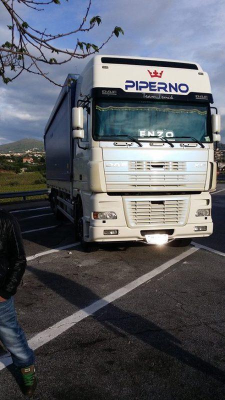 TRASLOCHI PIPERNO