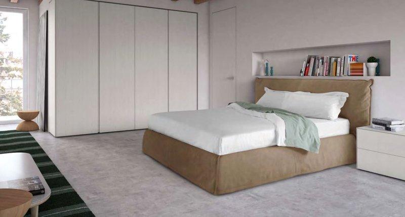 Preventivo per sgotto mobili reggio di calabria paginegialle casa - Mobili in calabria ...