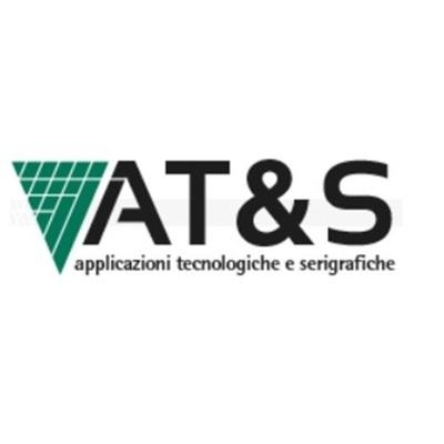 At e S Applicazioni Tecnologiche e Serigrafiche - Etichette Saronno