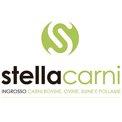 Stella Vittoria Sas - Pollame, conigli e selvaggina - ingrosso Viterbo