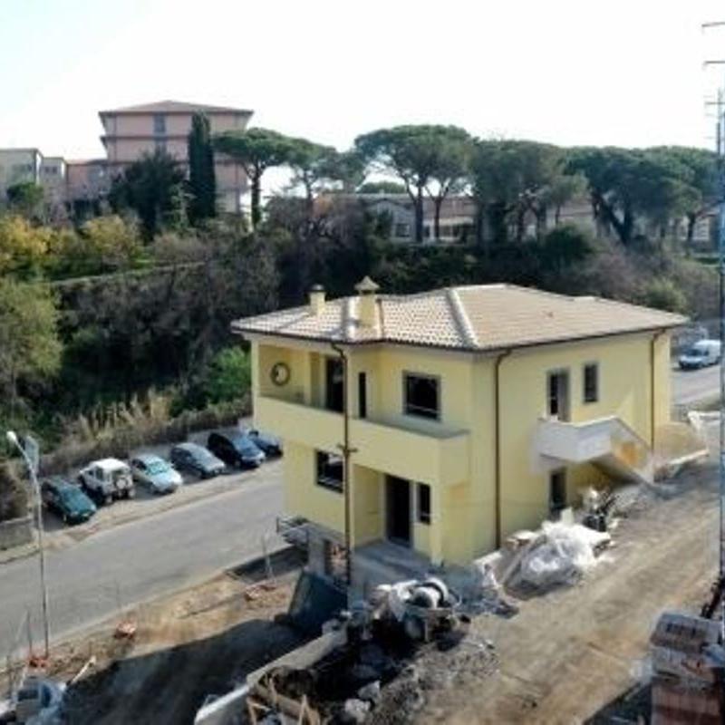Ristrutturazioni case, Montefiascone, Viterbo