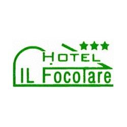 Hotel Il Focolare - Bed & breakfast Fabro