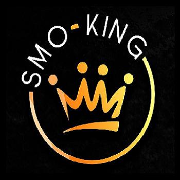 Smoking Gold - Tabaccherie Roma