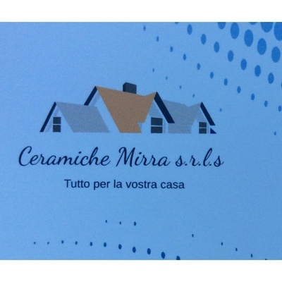 Ceramiche Mirra - Pavimenti Campagna