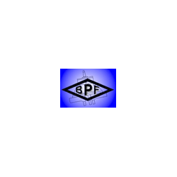 B.p.f. Fratelli Bassi