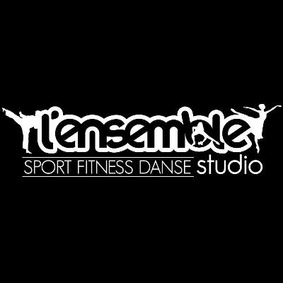 Scuola di Danza e Palestra L'Ensemble - Scuole di ballo e danza classica e moderna Pinerolo