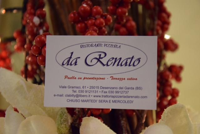 Pizzerie Desenzano del Garda | Le migliori pizzerie vicino a te ...