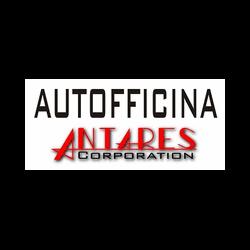 Autofficina Gommista Elettrauto Antares - Elettrauto - officine riparazione Roma