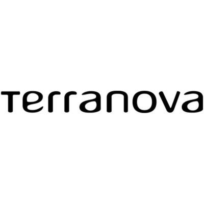 Terranova store - Abbigliamento - vendita al dettaglio Partinico