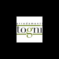 Arredamenti Togni - Arredamenti - vendita al dettaglio Paladina
