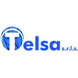 Lavanderia Telsa - Lavanderie industriali e noleggio biancheria Catanzaro