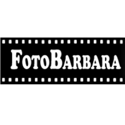 Foto Barbara - Fotografia - servizi, studi, sviluppo e stampa Moncalieri