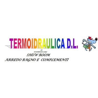 Termoidraulica D.L. di Luigi D'Ambrosio - Bagno - accessori e mobili Formigine