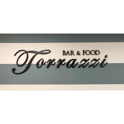 Bar Ristorante Torrazzi - Ristoranti Modena