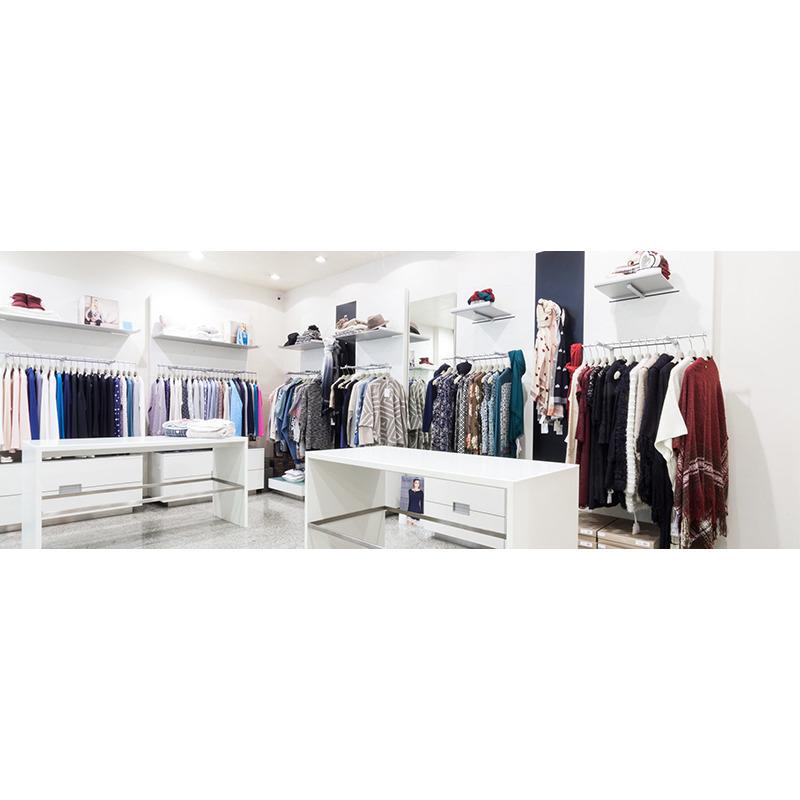 Biancheria per la casa vendita al dettaglio fiordiseta - Biancheria per la casa vendita on line ...