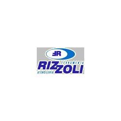 Ferramenta Rizzoli