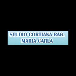 Studio Consulenza Lavoro Cortiana Rag. Maria Carla