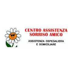 Centro Assistenza Sorriso Amico - Infermieri ed assistenza domiciliare Torino