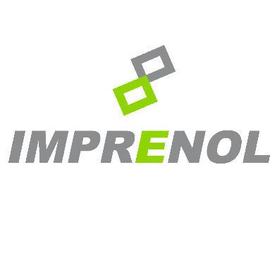 Imprenol - Macchine edili e stradali - commercio, noleggio e riparazione Cosio Valtellino