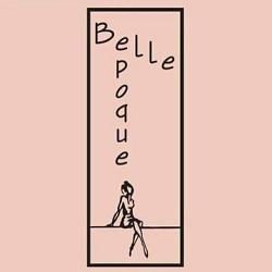 Belle Epoque - Abbigliamento - vendita al dettaglio Narni