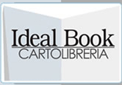 Ideal Book Libreria Cartoleria