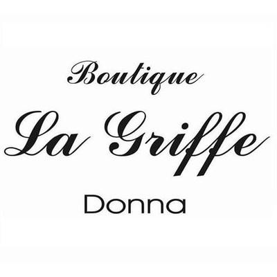La Griffe Donna - Abbigliamento - vendita al dettaglio Massafra