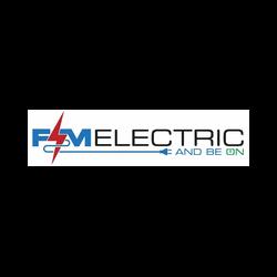 Fm Electric - Impianti elettrici industriali e civili - installazione e manutenzione Forli'