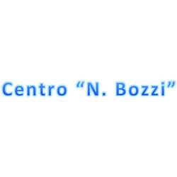Centro di Radiologia Medica N. Bozzi - Medici specialisti - radiologia, radioterapia ed ecografia Benevento