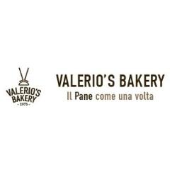 Valerio'S Bakery - Panetterie Santo Stefano Di Magra