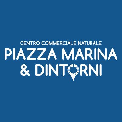 Centro Commerciale Naturale Piazza Marina & Dintorni - Consulenze turistiche Palermo