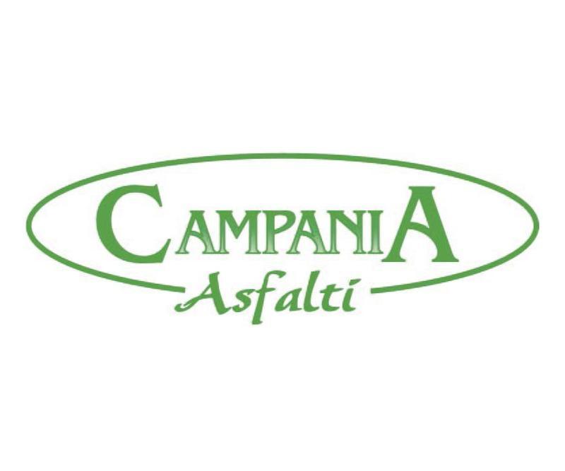 CAMPANIA ASFALTI - San Giorgio a Cremano (NA)