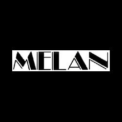 Melan Pelletteria Valigeria - Valigerie ed articoli da viaggio - vendita al dettaglio Crema