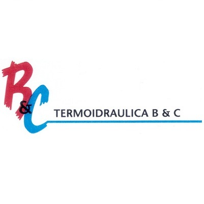 TERMOIDRAULICA B & C