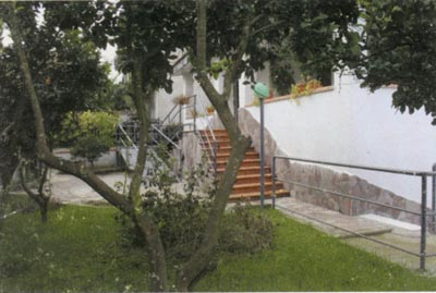 Casa di Riposo Villa Gaia 91a2b47dd20